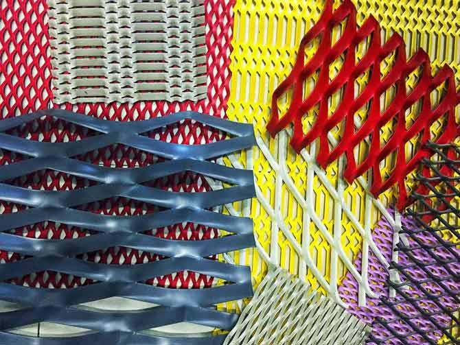 پاردیک-مش-متال-مش-ورق-متال-مش-برای-نمای-ساختمان-خرید-استرچ-متال-ورق-کششی-برای-نما-خرید-ورق-الومینیوم