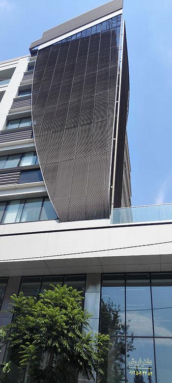 pardicmes-metal-mesh-sheets-expanded-metal-sheets