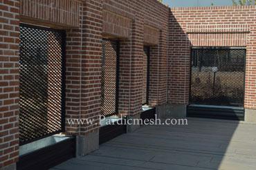 pardicmesh-metalmesh-stretch-metal-in-tehran-esfahan-shiraz-buy-iron-sheets