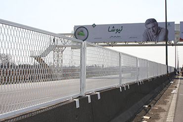 pardicmesh-metlamesh-stretchmetal-buy iron sheets-aluminium-sheet-in-tehran-and-esfahan-shiraz-buying aluminium sheets