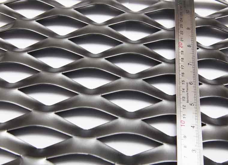 pardicmesh-buy-expanded-metal-in-esfahan-and-tehran-shiraz-stretch-metal-aluminium-sheet