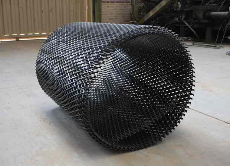 pardicmesh-buy-expanded-metal-in-esfahan-and-tehran-shiraz-stretch-metal-aluminium-sheet-buy-expanded-metal
