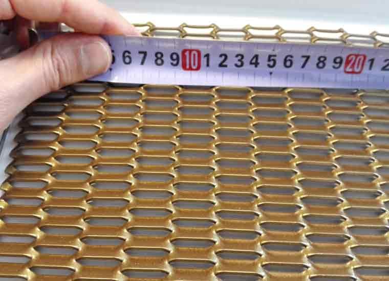 pardicmesh--buy-expanded-metal-in-esfahan-and-tehran-stretch-metal-aluminium-sheet