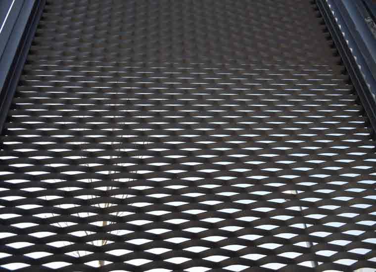 pardicmesh-what-is-metaal-mesh-buy-expanded-metal-in-esfahan-and-tehran-stretch-metal-aluminium-sheet
