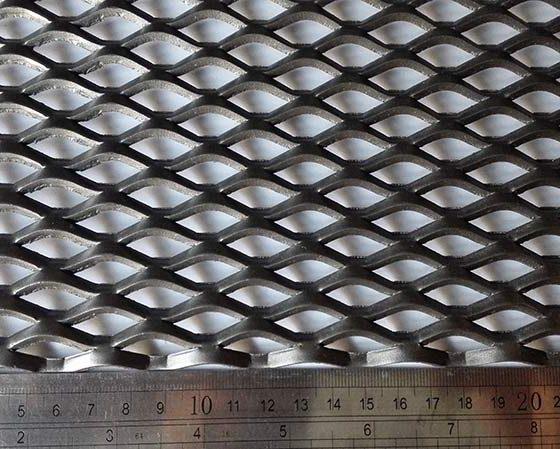 انواع ورق فلزی کششی پایه متوسط